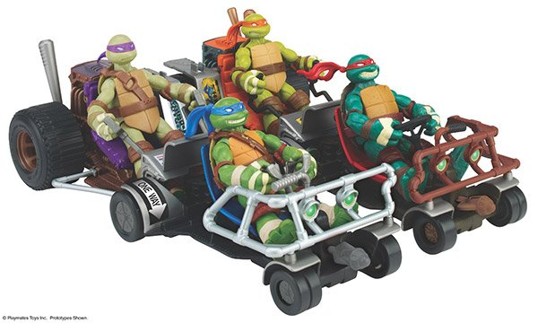 tmnt_buggy_1