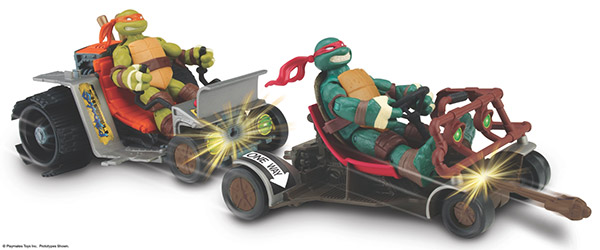 tmnt_buggy_2