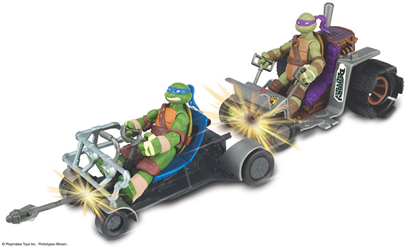 tmnt_buggy_3