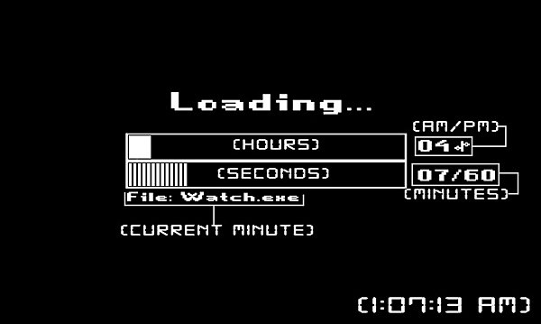 tokyoflash-loading-watch-by-max-2