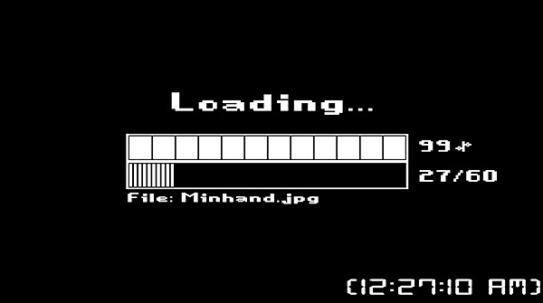 tokyoflash-loading-watch-by-max-3