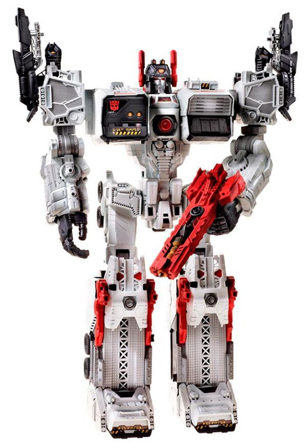 transformers_metroplex_1