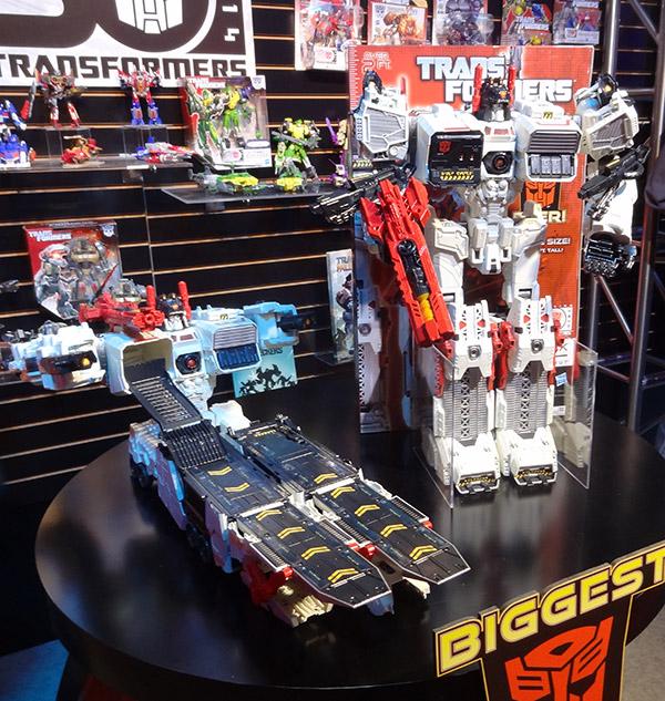 transformers_metroplex_2a