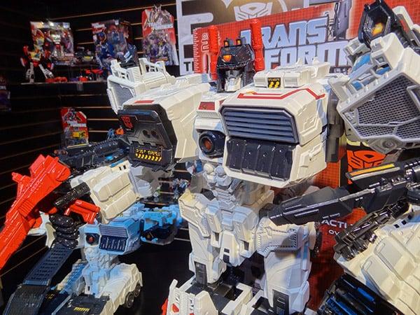 transformers_metroplex_3