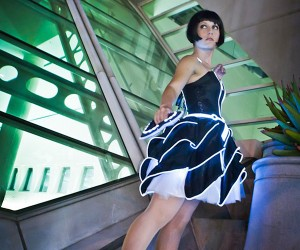 tron party dress by scruffyrebel and jinyo 4 300x250