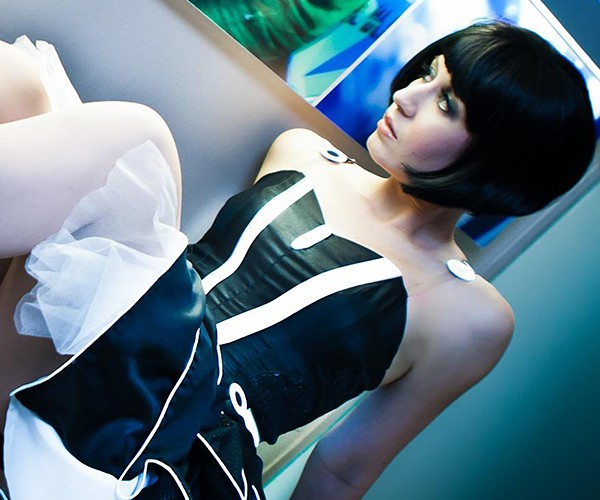 tron-party-dress-by-scruffyrebel-and-jinyo-5