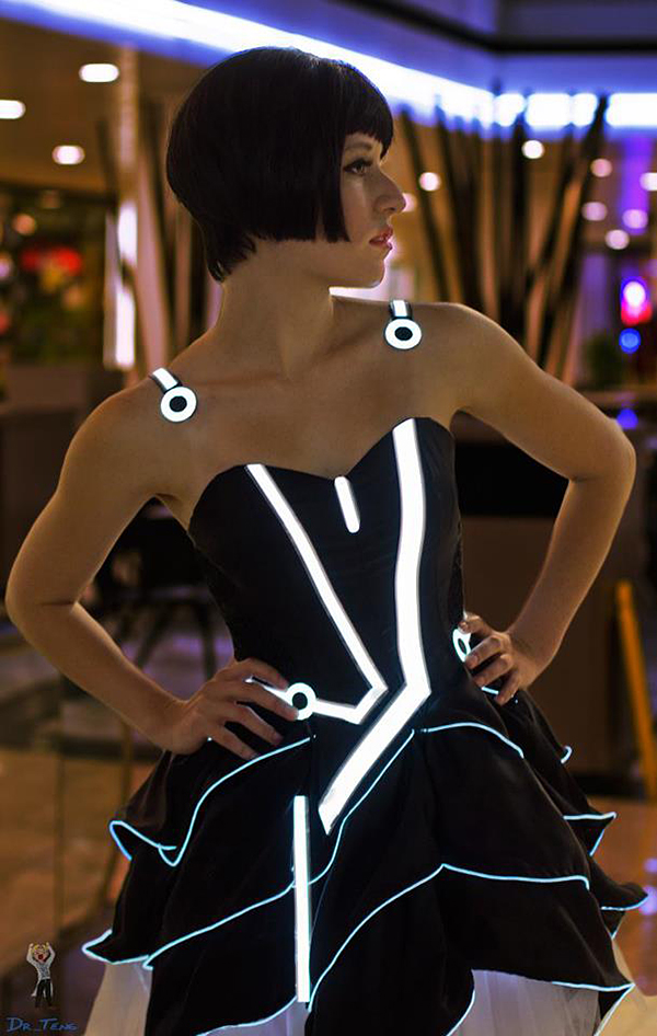 tron-party-dress-by-scruffyrebel-and-jinyo