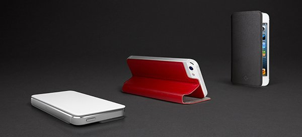 twelve south surface pad iphone case colors