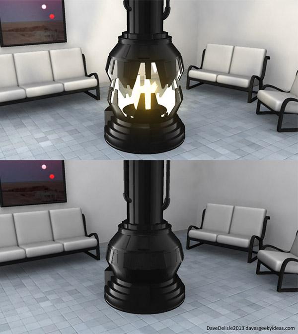 vader_fireplace