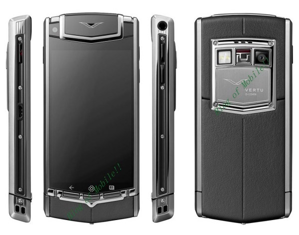vertu_constellation_ti_android_phone