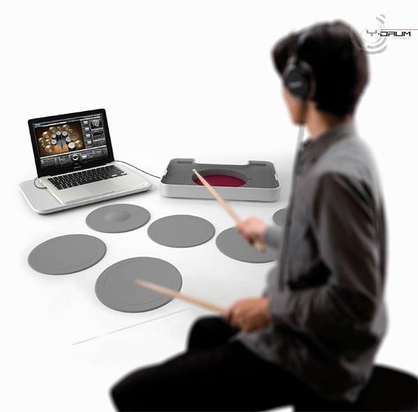 y-drum-portable-drum-set-concept-by-kevin-depape