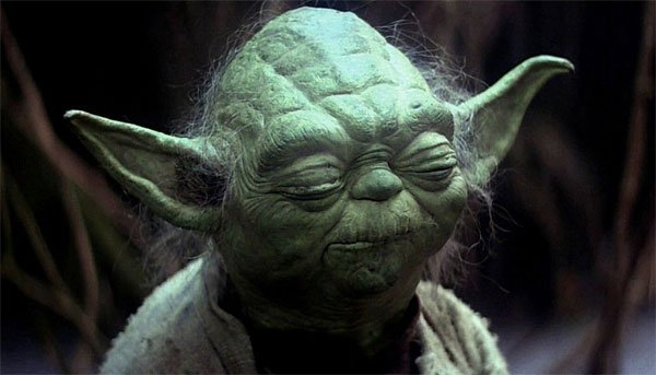 Standalone Star Wars Films Coming from Disney: First One to Feature Yoda?