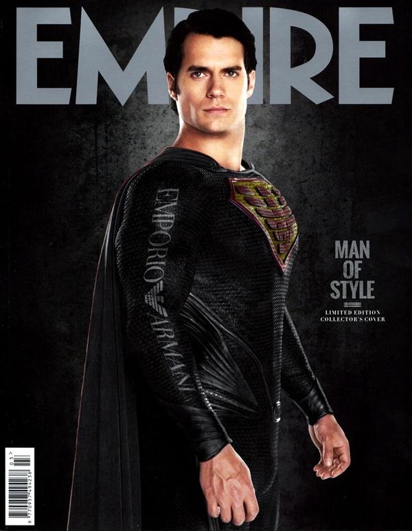 Branded Superheroes3