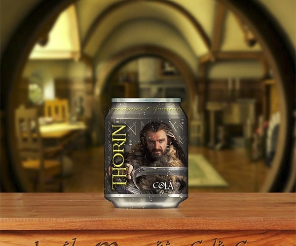 Lonely Mountain Cola1