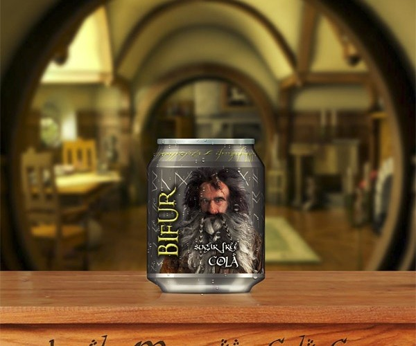 Lonely Mountain Cola2