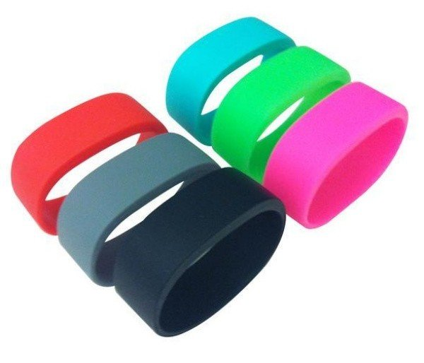 PocketBands1