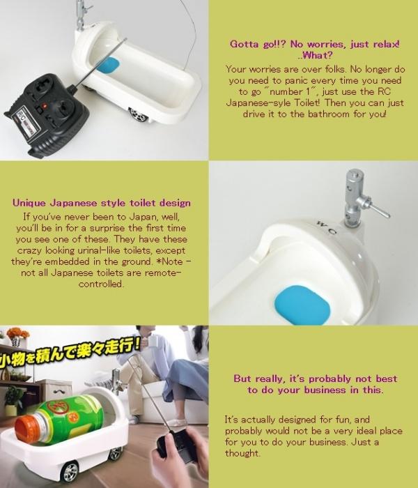 RC Toilet2