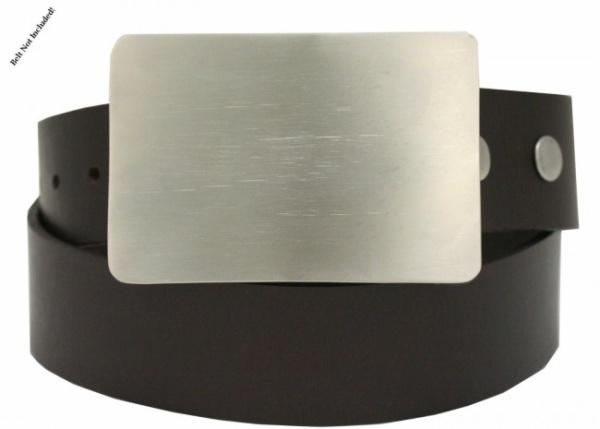 Smart Belt Buckle Wallet1