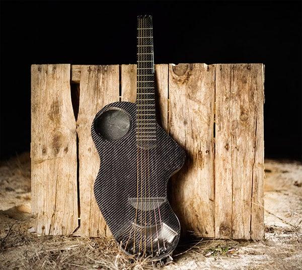 alpaca guitar