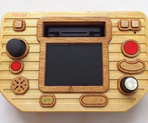 atari 2600 portable with wooden case by retro mood 2 300x250