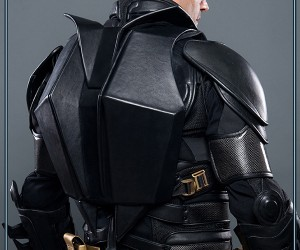 batman backpack by udreplicas 300x250