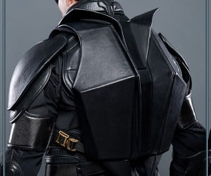 batman backpack by udreplicas 4 300x250