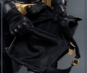 batman backpack by udreplicas 7 300x250