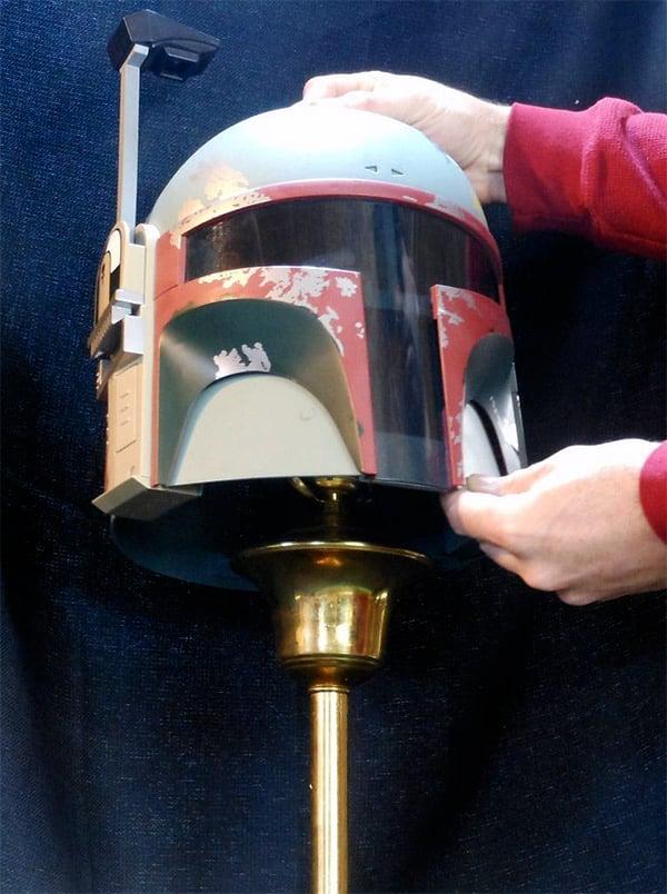 boba fett lamp1