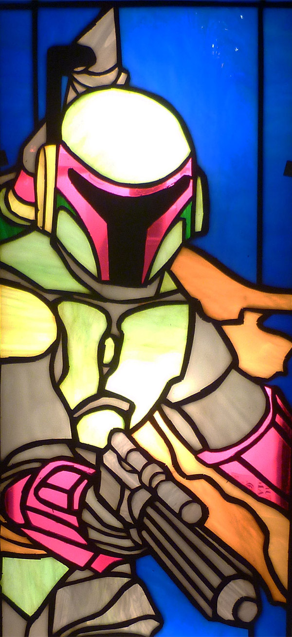 boba_fett_stained_glass