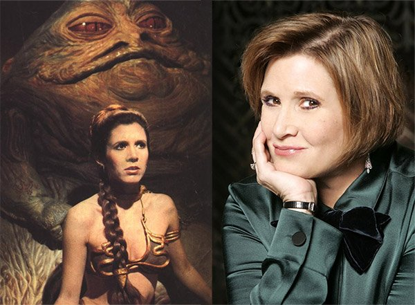 carrie_fisher_leia
