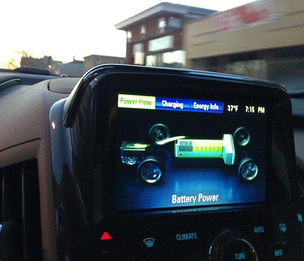 chevy_volt_battery_diagram