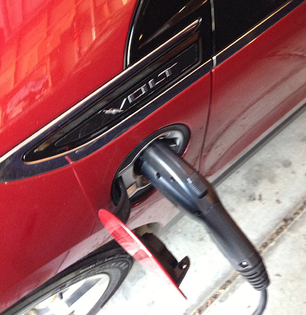 chevy_volt_charging