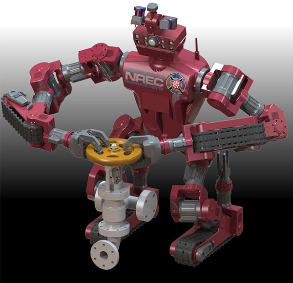 chimp_robot_3