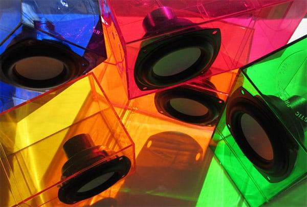 colorsonik_speakers_1
