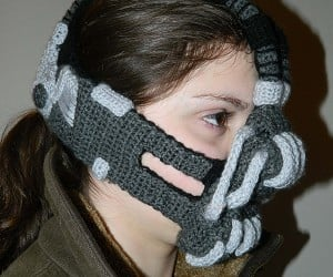 crocheted bane mask by rose pope 2 300x250