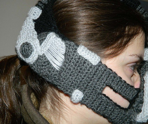 crocheted-bane-mask-by-rose-pope-3