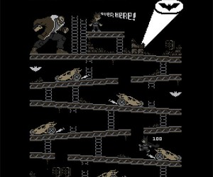 dark knight kong 300x250