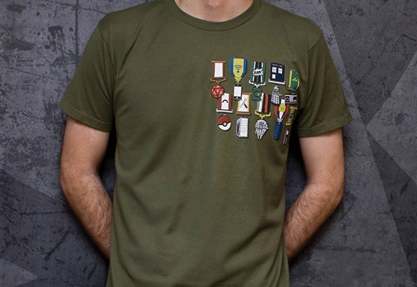decorated-nerd-t-shirt-by-nerd-approved-4