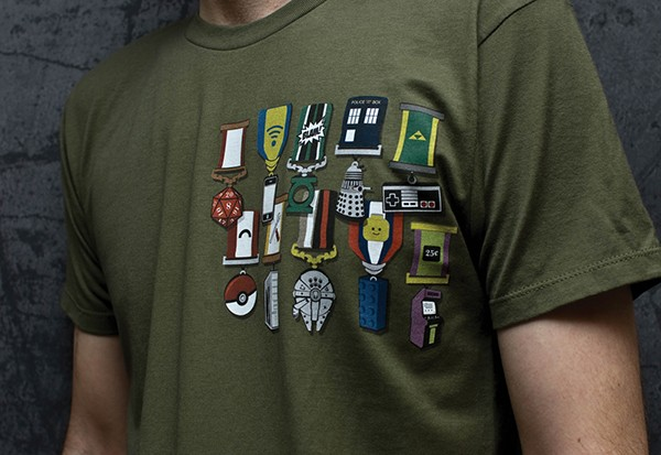 decorated-nerd-t-shirt-by-nerd-approved-5