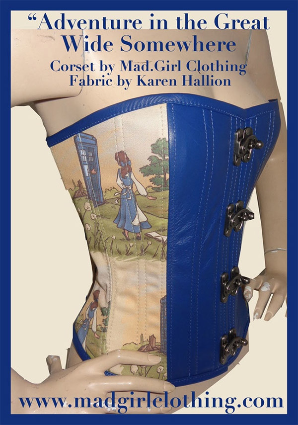 doctor_who_corset
