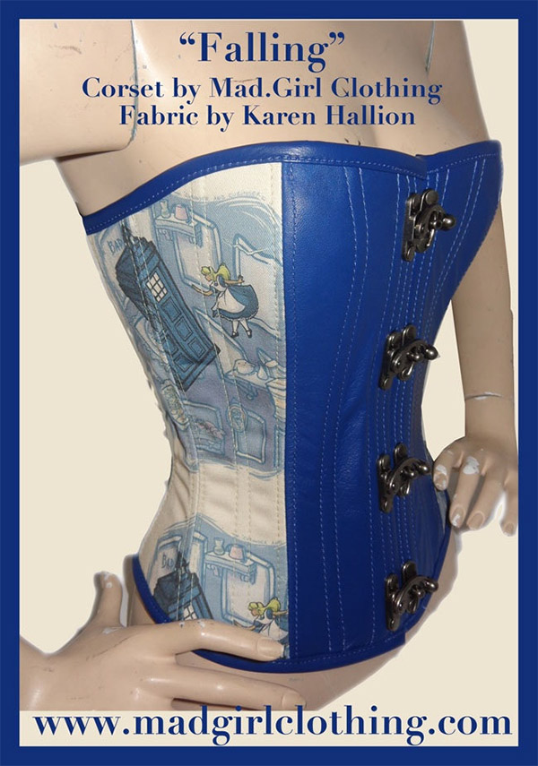 doctor_who_corset_1