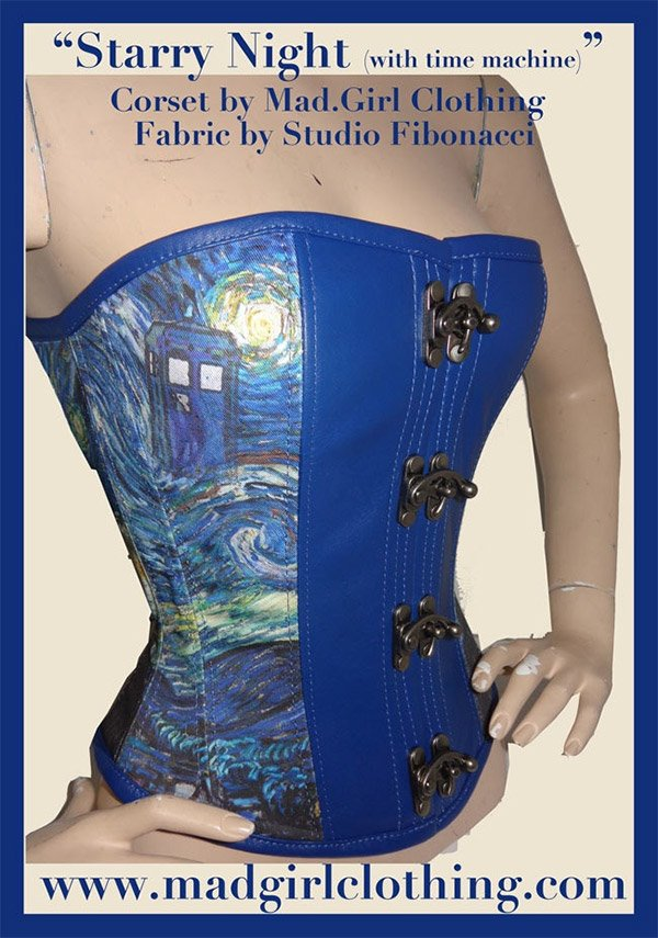 doctor_who_corset_2