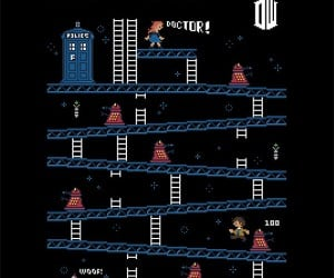 doctor who kong 300x250