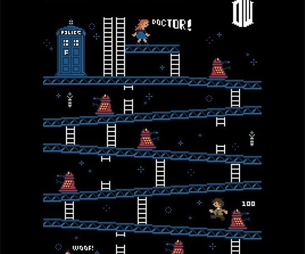 doctor_who_kong
