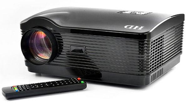 droidbeam_projector_1