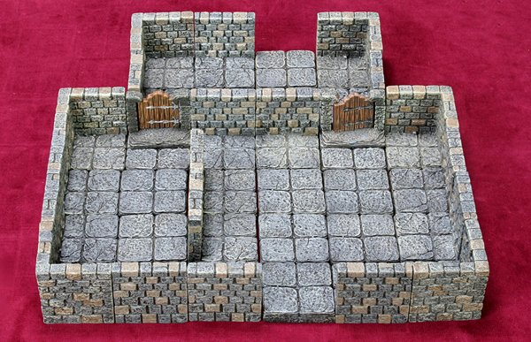 dwarven-forge-game-tiles