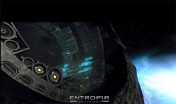 entropia1