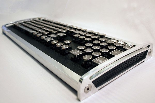 executive keyboard 1