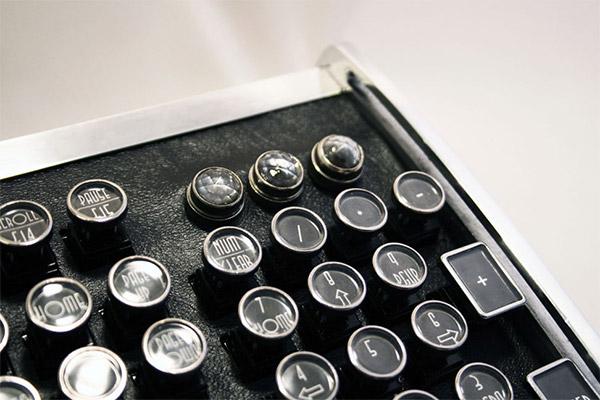 executive_keyboard_2