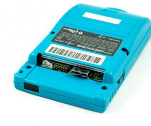 game boy color external hard drive by 8 bit memory 2 300x250